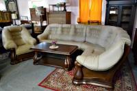anima - 382.jpg - Obývací nábytek