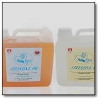anima - 35.jpg - CELESTINA průmyslový tekutý mycí a odmašťovací pro