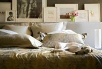 anima - 161.jpg - Vipeti ...  http://lapofluxuryinteriors.com/blog/?attachment_id=77