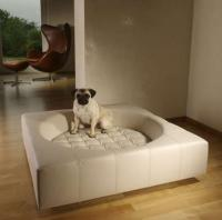 anima - 22.jpg - Pet Interiors Dog Furniture