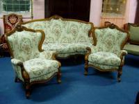 anima - 95.jpg - Barokní sedací souprava