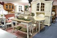 anima - 399.jpg - Venkovský nábytek ve stylu Provence