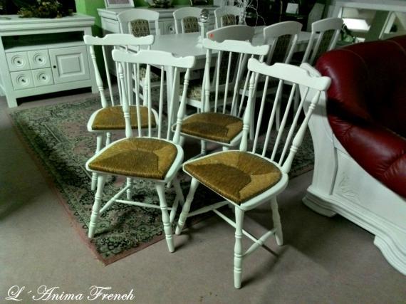anima - 330.jpg - Židle ve venkovském stylu