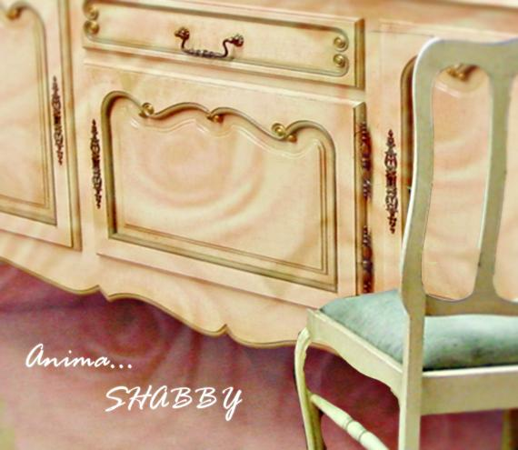 anima - 209.jpg - Anima... Shabby
