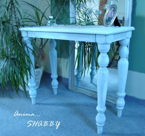 anima - 213.jpg - Anima... Shabby