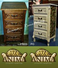 anima - 212.jpg - Anima... Remodeling