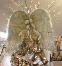 anima - 299.jpg - angel wings tree topper