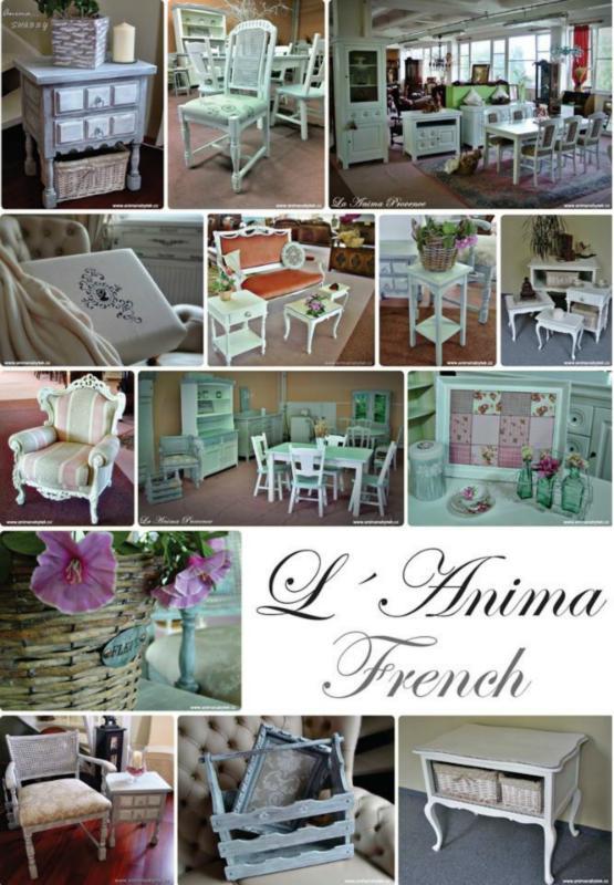 anima - 315.jpg - Kolekce L´Anima French